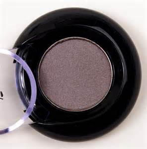 lancome color design eyeshadow lancome volcano color design eyeshadow review photos