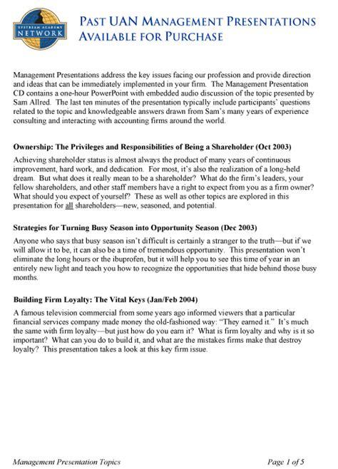 Essay Writing Tutor by Essay Writing Tutors The Princeton Review Websitereports45 Web Fc2