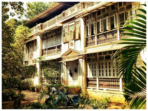 villa in mumbai 17 best images about bandra heritage bungalows villas