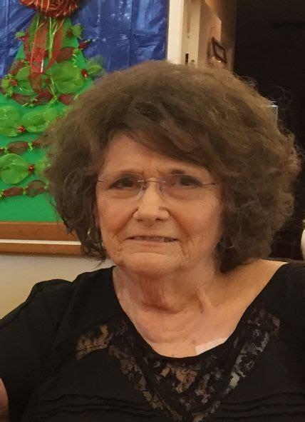 obituary titusville florida legacy