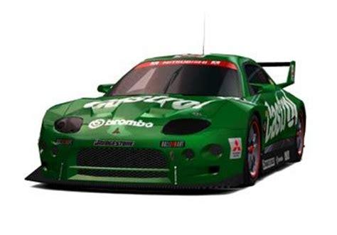 mitsubishi fto race car igcd mitsubishi fto in gran turismo 3 a spec