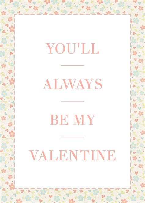 Valentines Card Publisher Template by Free Design Templates For Business Education Lucidpress
