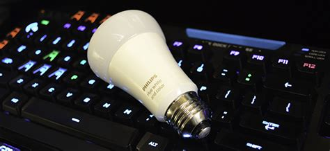 how to control philips hue how to control your philips hue lights with keyboard shortcuts