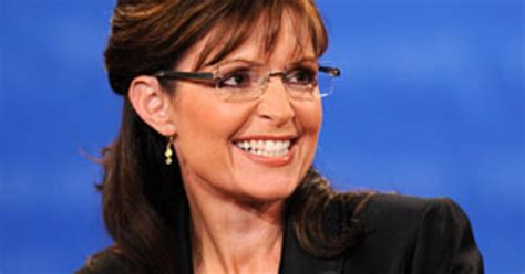 jeff sessions look alike confirmed sarah palin s show to air on tlc us weekly