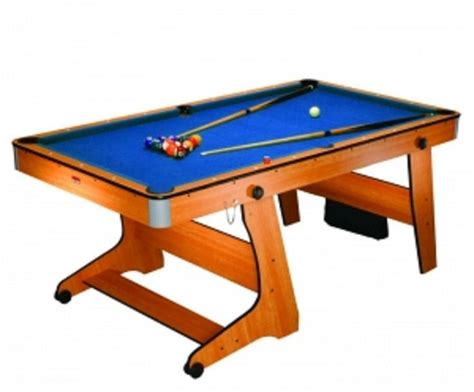 1000 ideas about 6 foot pool table on folding