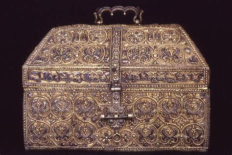 vegetal pattern in islamic art vegetal patterns in islamic art med o med