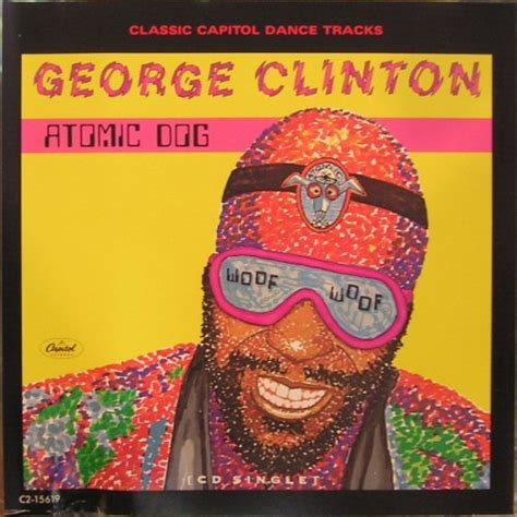 atomic george clinton george clinton atomic records lps vinyl and cds musicstack