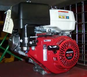 Honda Gx 390 Honda Small Engines Parts Gx390 Honda Free Engine Image