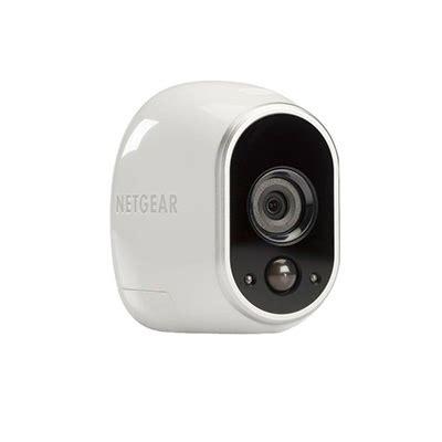 home depot surveillance cameras about