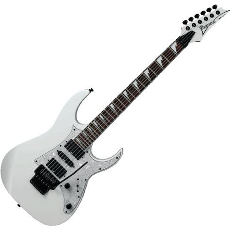 Sepul Gitar Ibanez Inf3 Infs3 Inf4 ibanez rg series solid electric guitars