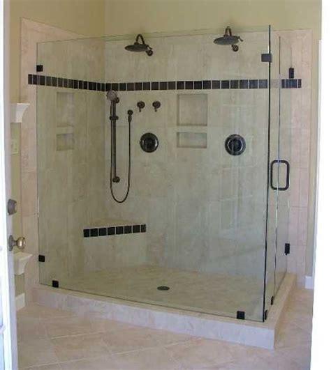 modern showers design 25 glass shower design ideas and bathroom remodeling