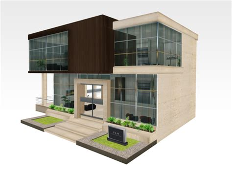 In Law Apartment House Plans second life marketplace estequal virtual buildings