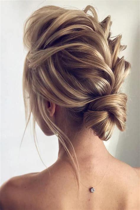best 25 christmas hairstyles ideas on pinterest