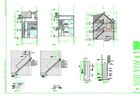 Architectural House Plans Cost Home Deco Plans