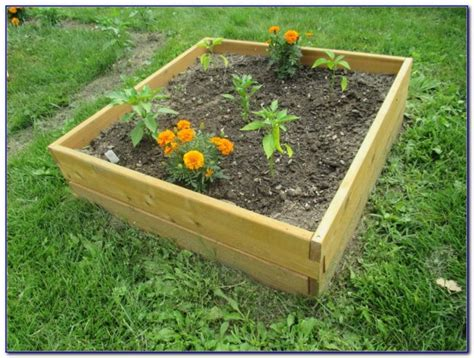 menards raised garden bed raised bed garden kit costco garden home design ideas 25dov2bner55029