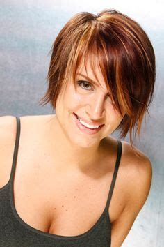 haircuts and color that make you look younger 2015 hair styles on pinterest look younger bobs and