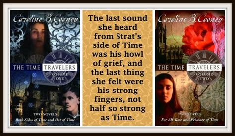 1000 images about the time travelers series on