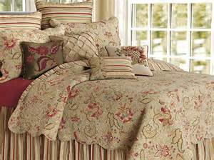 patterned coverlets french country bedroom sets bedroom at real estate