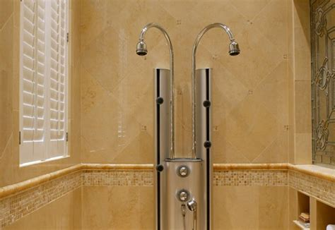 how to install bathroom window installing a window in the shower bathroom window ideas