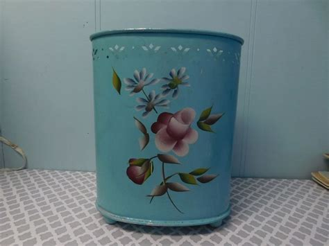 1000 images about trash cans on pinterest metals hand