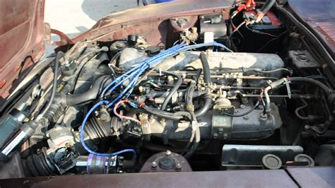 1977 datsun 280z wiring harness 31 wiring diagram images
