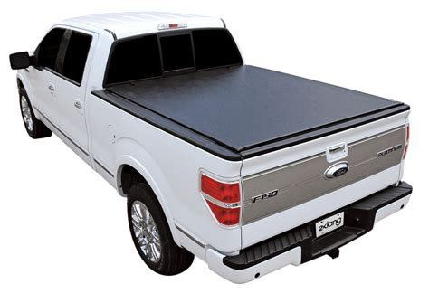 silverado bed cover 1999 2006 chevy silverado sierra long bed 8 ft 2007