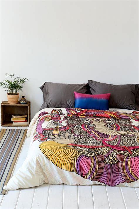 urban comforters bdg twig super high rise skinny jean black ink urban