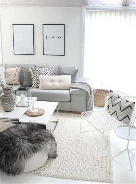 Living Room Ideas With Light Grey Sofa 25 Best Ideas About Gray Decor On