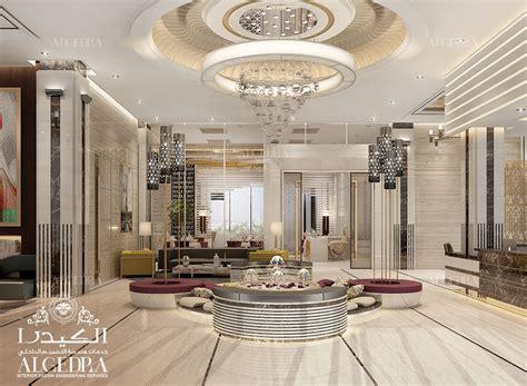 international home interiors hotel interior designers interior design company algedra