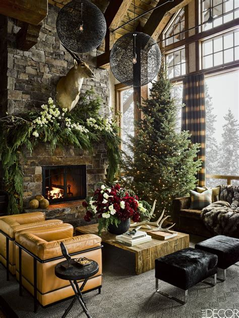 pin by country craft house on home inspiration pinterest inspiration no 235 l 2016 3 planete deco a homes world