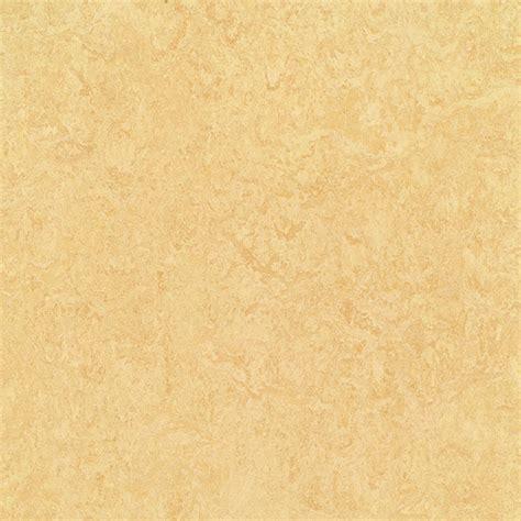 Forbo Marmoleum Composition Tile, Butter   MCT 795, 2.00mm