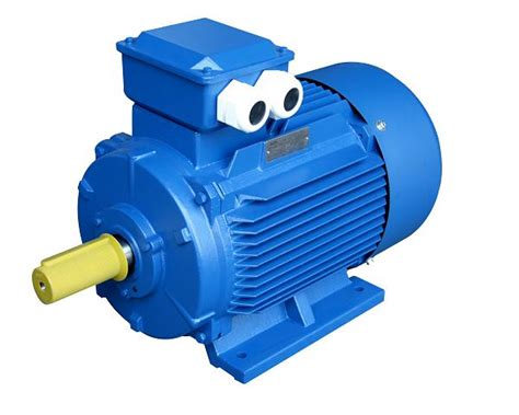 three phase induction motor is three phase induction motor 3 phase induction motor exporters