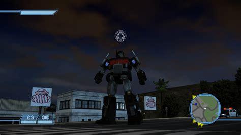 download game transformers mod nemesis prime g1 addon transformers mod for transformers