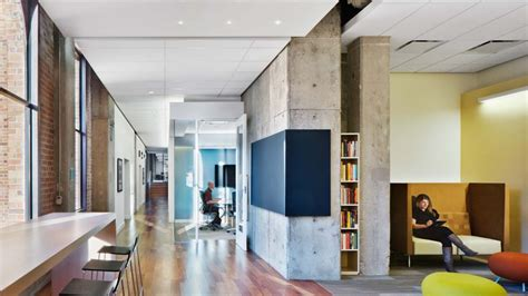 Wharton School Of Business Mba San Francisco by The Wharton School Of The Of Pennsylvania San