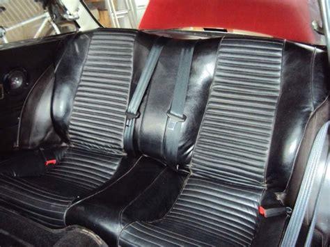 Murah Colokan Safety Belt Safetybelt Seatbelt Buckle Honda Kulit seat belt replacement melbourne beli set lot murah safety belt uber being trialled