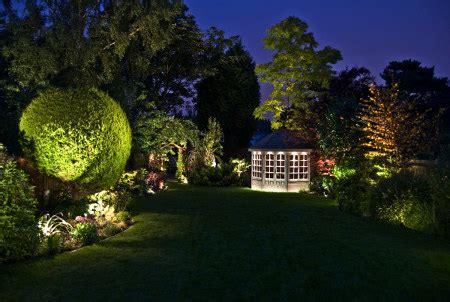 luz jardin ideas para decorar tu jard 237 n turbocupones
