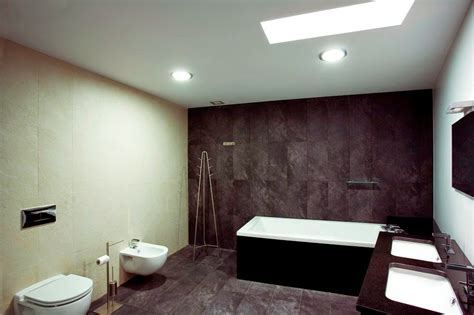 bathrooms without windows good paint colors for small bathrooms without windows