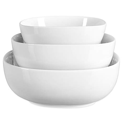 oven to table bowls tabletops unlimited 174 denmark tools for cooks 174 oven to