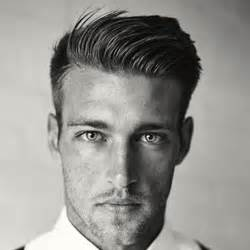 swaggy white boy haircuts 18 college hairstyles for guys men s hairstyles