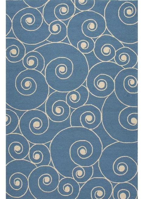 Discount Indoor Outdoor Rugs Coastal Living Indoor Outdoor Rugs On Sale At Obx Use Obx7off At Checkout To Get 7 Discount
