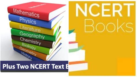 bhubaneswar among 8 cities in india to sale counter for ncert books bhubaneswar buzz