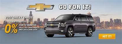 Indiana Chevrolet Dealers Chevrolet Dealerships In Chicago Chicagoland Northwest