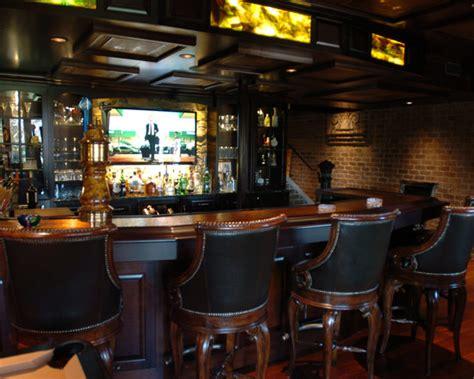 assorted vintage home bar style vintage home bar style cool basement bars 11 picture enhancedhomes org