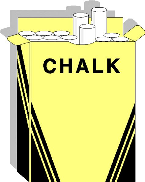 chalk clipart chalk clip cliparts co