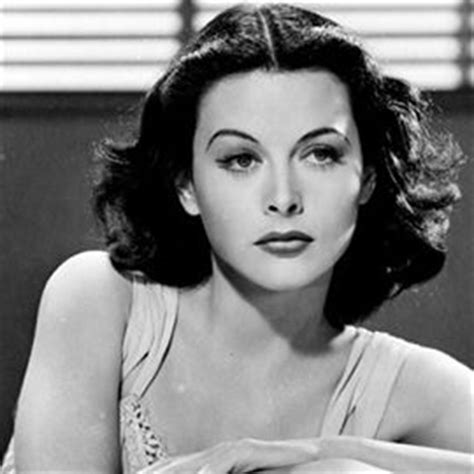 which classic hollywood actress is the best actresses fanpop 25 best ideas about hedy lamarr inventor on pinterest