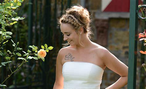 Standesamtliche Hochzeit Feiern by Standesamtliche Hochzeit Zuhause Feiern Die Besten