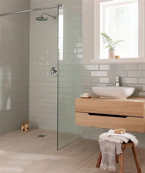 bathroom tiles topps tiles diamante pastel mint tile topps tiles bathroom