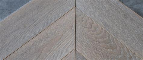 pavimento parche pavimento parche amazing parquet pavimenti in legno ueue