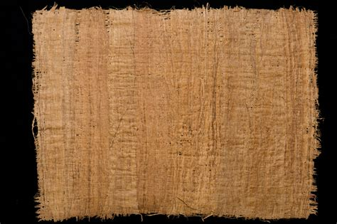 Paper From Papyrus - papyrus by henrikholmberg on deviantart
