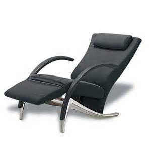 rolf liegesessel 3100 relaxsessel 3100 rolf cramer m 246 bel design